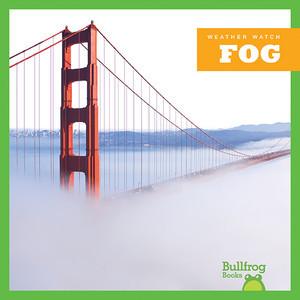 Cover: Fog
