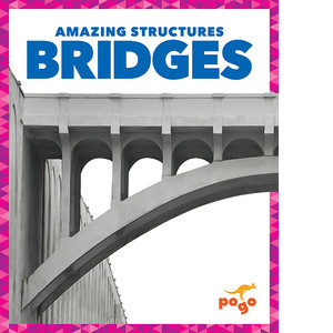 Cover: Bridges