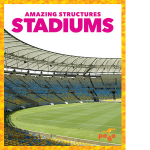 Cover: Stadiums