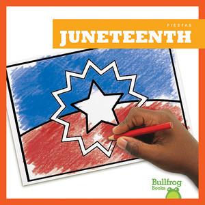 Cover: Juneteenth (Juneteenth)