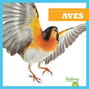 Cover: Aves (Birds)