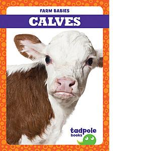 Cover: Calves