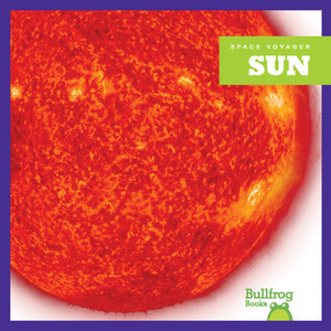 Cover: Sun