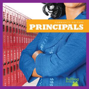 Cover: Principals