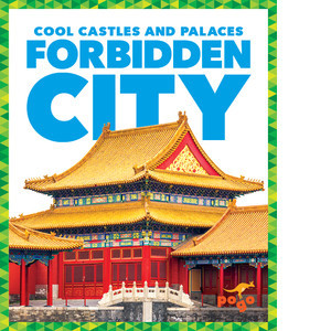 Cover: Forbidden City