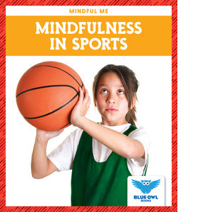 Cover: Mindfulness in Sports