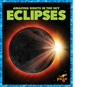 Cover: Eclipses