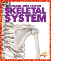 Cover: Skeletal System