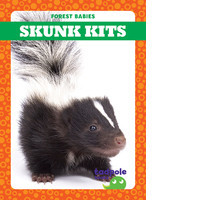 Cover: Skunk Kits