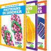 Cover: Patterns in the Seasons