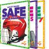 Cover: Safe by Design