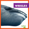 Cover: Whales