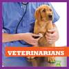 Cover: Veterinarians