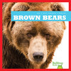 Cover: Brown Bears