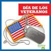 Cover: Día de Los Veteranos (Veterans Day)