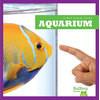 Cover: Aquarium