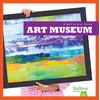 Cover: Art Museum