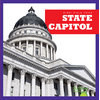 Cover: State Capitol