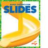 Cover: Slides