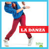 Cover: La danza (Dance)