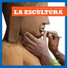 Cover: La escultura (Sculpture)