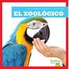 Cover: El zoológico (Zoo)