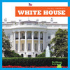 Cover: White House
