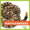 Cover: Rattlesnakes