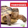 Cover: Tortoises