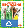 Cover: Recycling