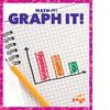 Cover: Graph It!