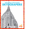 Cover: Skyscrapers