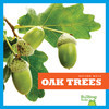 Cover: Oak Trees