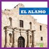 Cover: El Álamo (Alamo)