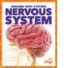 Cover: Nervous System