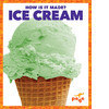 Cover: Ice Cream