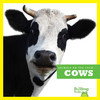 Cover: Cows
