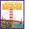 Cover: Golden Gate Bridge