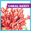 Cover: Coral Reefs