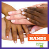 Cover: Hands