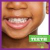Cover: Teeth