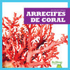 Cover: Arrecifes de coral (Coral Reefs)