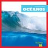 Cover: Océanos (Oceans)