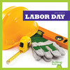 Cover: Labor Day