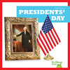 Cover: Presidents' Day