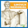 Cover: Lincoln Memorial