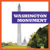 Cover: Washington Monument