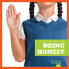 Cover: Being Honest