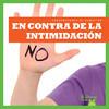 Cover: En contra de la intimidación (Resisting Bullying)