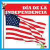 Cover: Día de la Independencia (Independence Day)